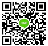 Follow on LINE